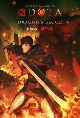DOTA: Dragon's Blood - Stagione 1 (2021).mkv 1080p WEBDL iTA E-AC3 Subs [Completa]