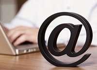 Преимущества онлайн-бизнеса