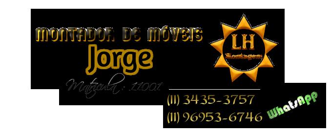 PEEjg5 - Montador de Móveis em Guarulhos - SP - (11) 3435-3757