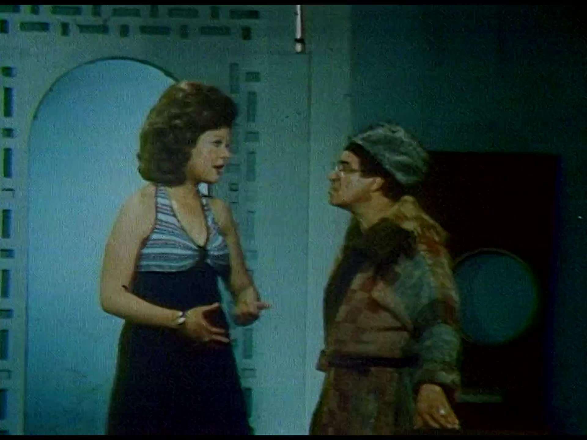 مسرحية لوليتا (1974) 1080p تحميل تورنت 8 arabp2p.com