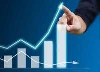Инвестируем в Интернете в HYIP фонды