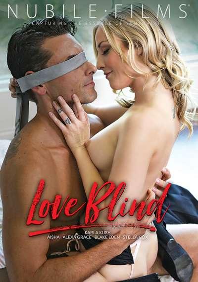 Слепая Любовь   Love Blind