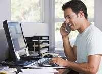 Что Вы знаете о работе на дому через Интернет?