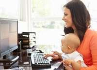 Заработок в интернете - с чего начать?