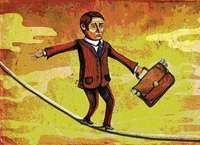 Инвестиционные риски и их оценка