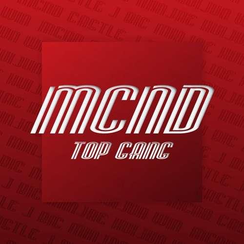 MCND Lyrics