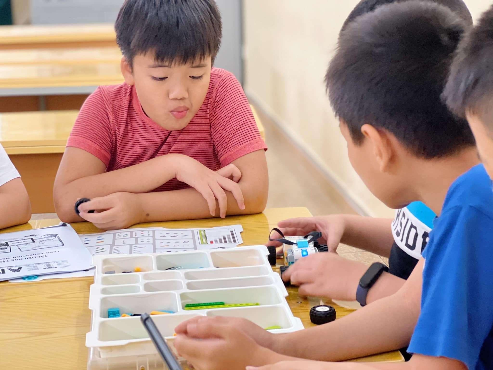 Το Κορίτσι και το Λιοντάρι (Mia et le lion blanc) Quad Poster Πόστερ