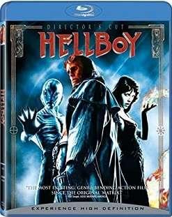 Hellboy - Director's Cut (2004).mkv 480p BDRip ITA ENG AC3 Subs