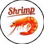 Shrimp.Zhytomyr