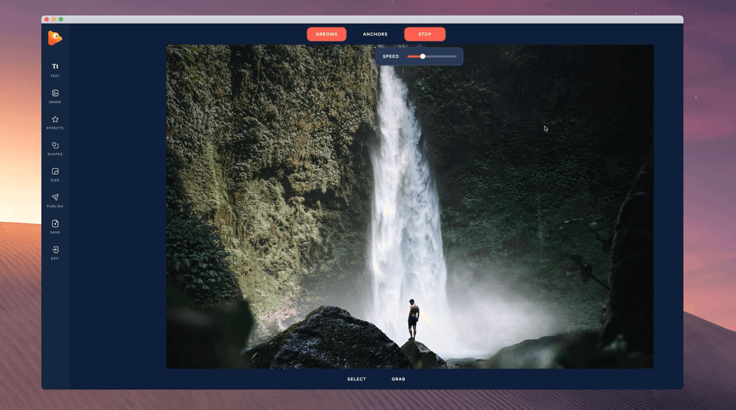 PhotoVibrance Review: What Is PhotoVibrance?