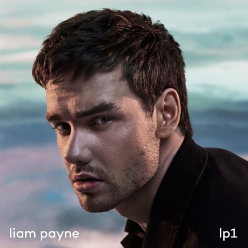 Liam Payne Lyrics