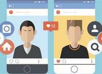 Как работать с лидерами мнений в Instagram?