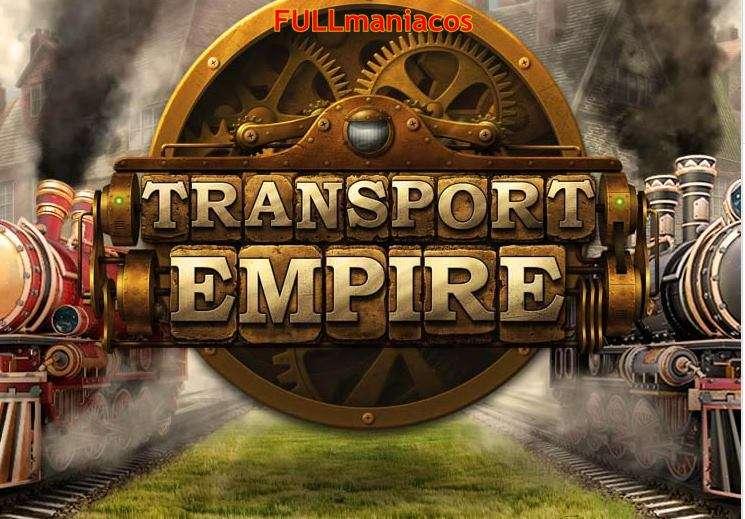 Transport Empire Hack con CE trainer