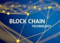 Блокчейн: направления дальнейшего развития