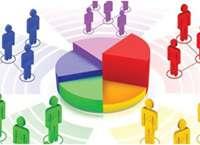 Готов ли ваш сайт к целевой аудитории?