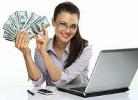 Интернет является отличным местом для заработка денег