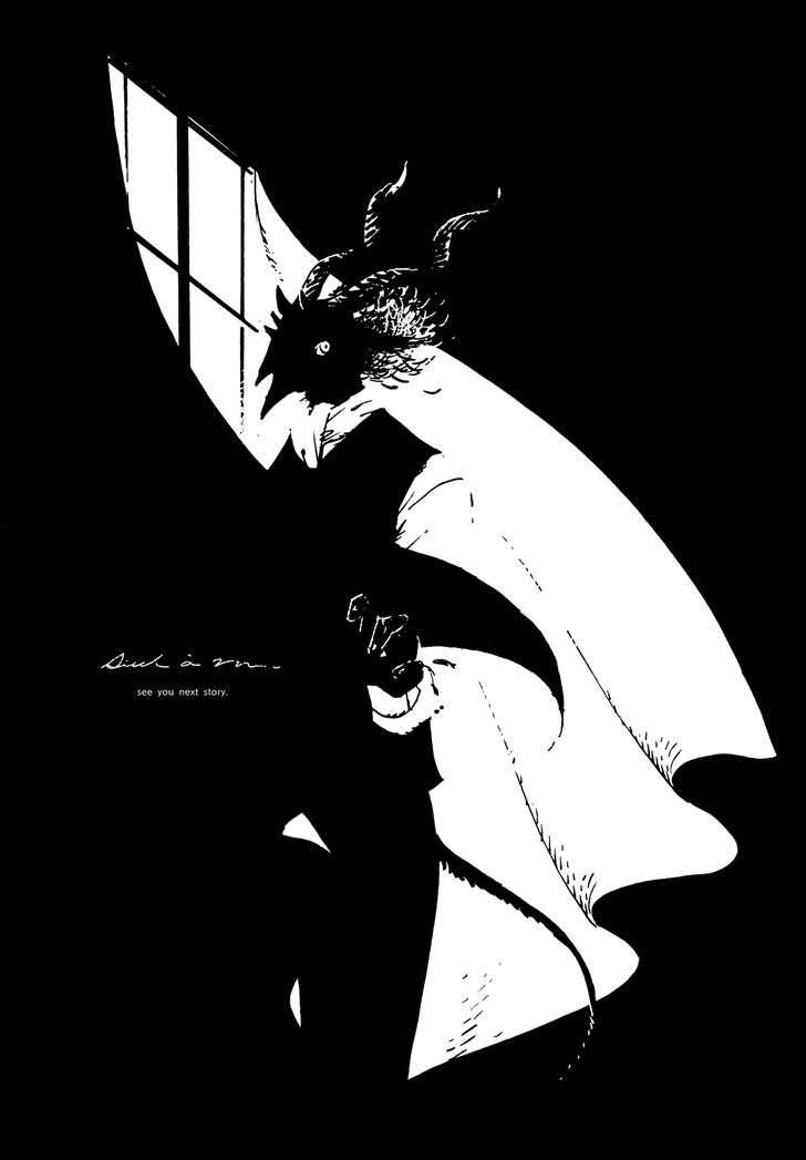 อ่านการ์ตูน Totsukuni no shoujo ตอนที่ 15 หน้าที่ 38