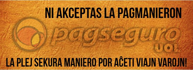 imagizer.imageshack.com/img923/655/ichDxc.png