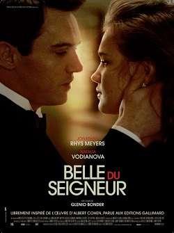 Bella Del Signore (2012).avi BDRip AC3 - iTA
