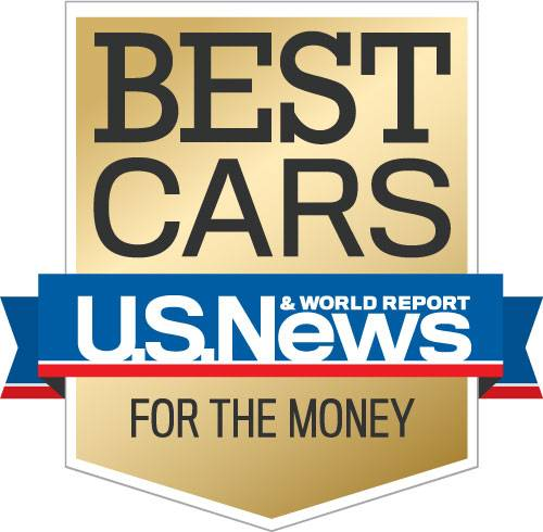 Best Cars for the Money - US News