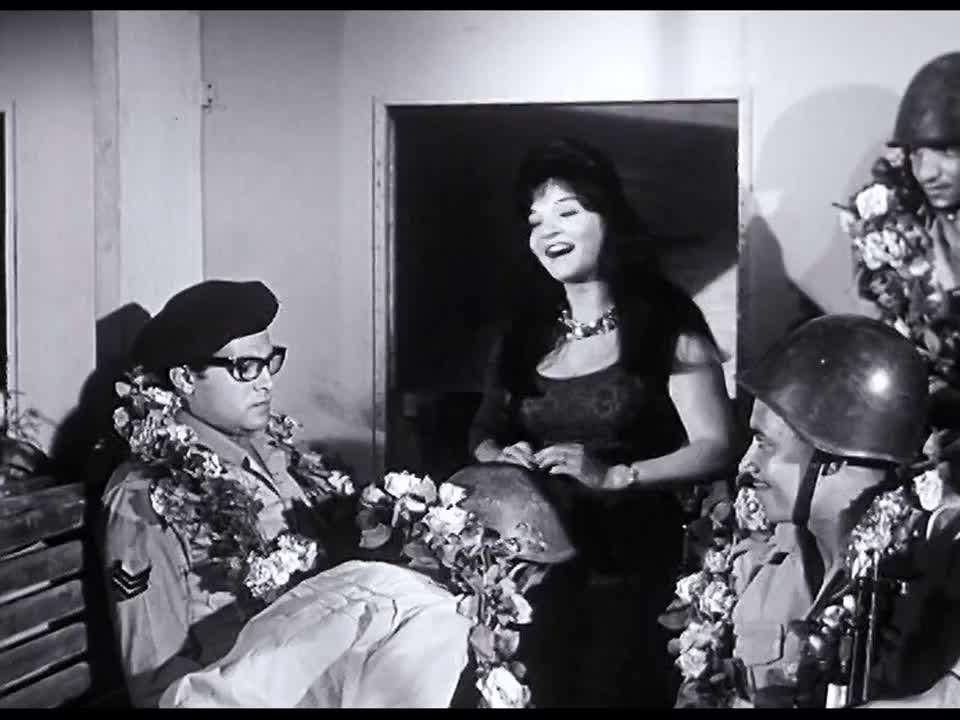 [فيلم][تورنت][تحميل][منتهى الفرح][1963][720p][Web-DL] 12 arabp2p.com