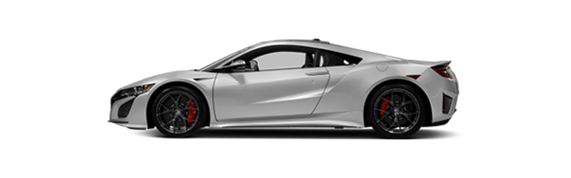 2021 NSX   #NAME# in #CITY# #STATE#
