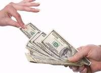 Зарабатываем в Сети на сборе бонусов с сайтов