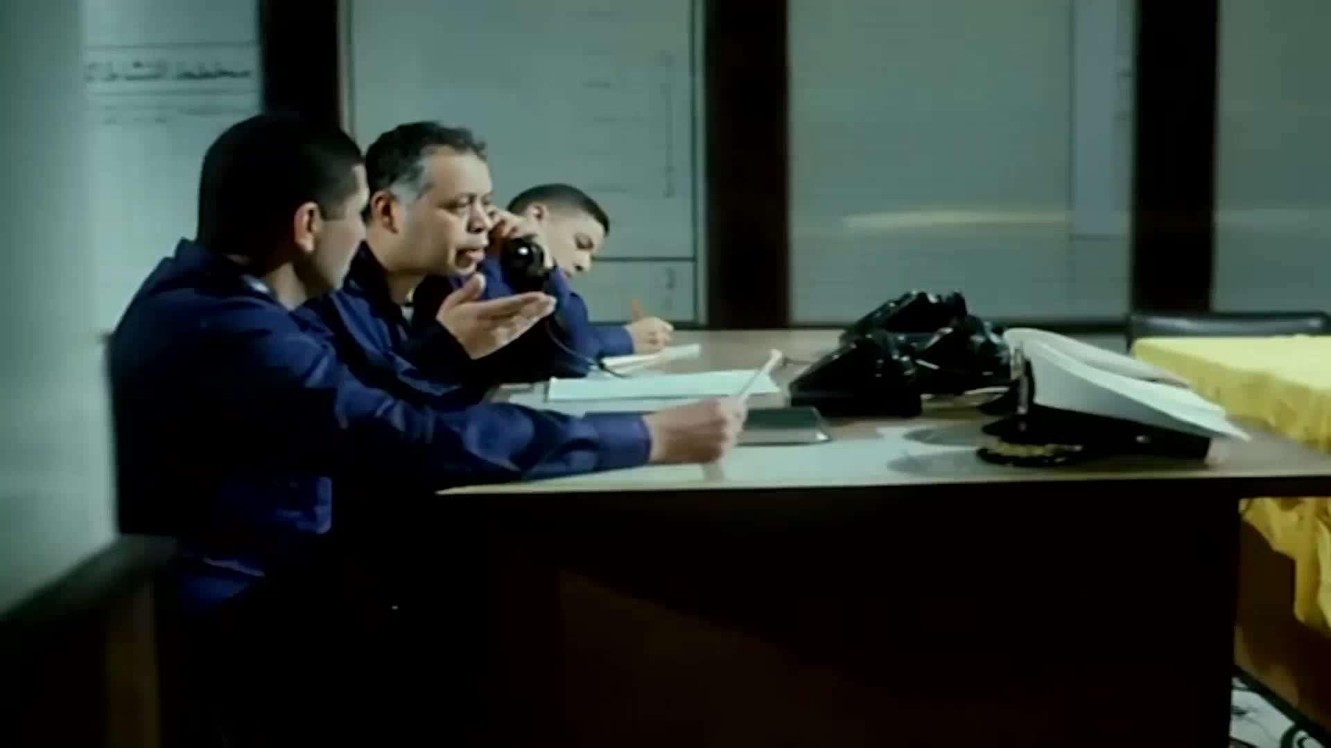 [فيلم][تورنت][تحميل][يوم الكرامة][2004][1080p][Web-DL] 15 arabp2p.com