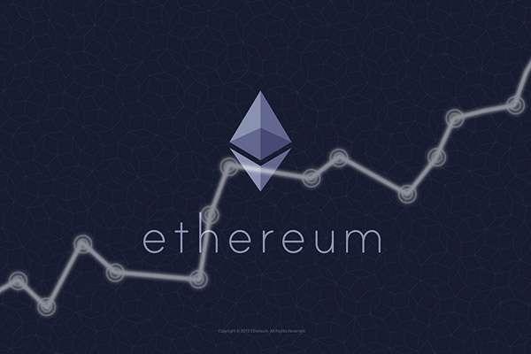 Что такое Ethereum? Стоит ли инвестировать в эту криптовалюту?
