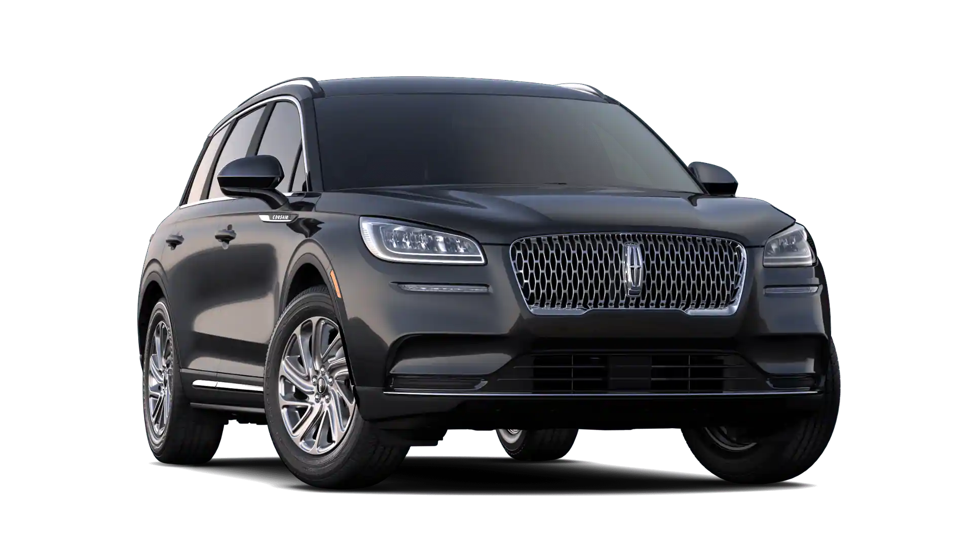 2020 Lincoln Corsair Standard
