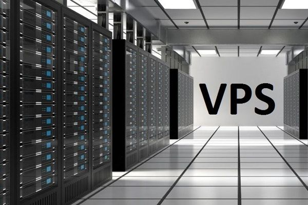 VPS-сервер: возможности, особенности и преимущества аренды
