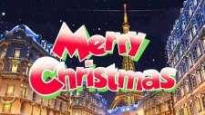 Spy Penguin (ONA): White Christmas's Cover Image