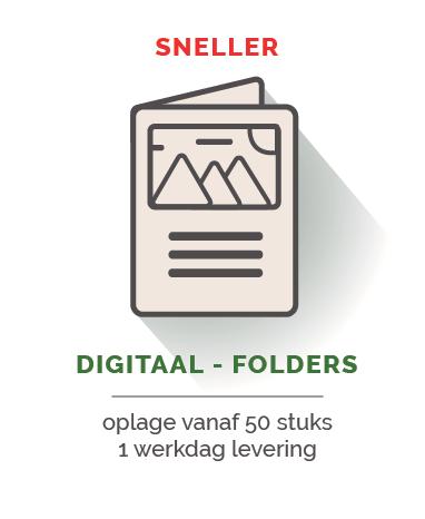folders digital