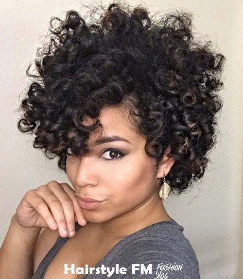 Exciting,Haircuts ,Hairstyles,Trends