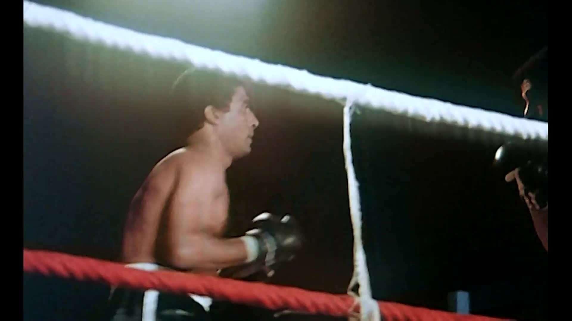 [فيلم][تورنت][تحميل][النمر الأسود][1984][1080p][Web-DL] 12 arabp2p.com