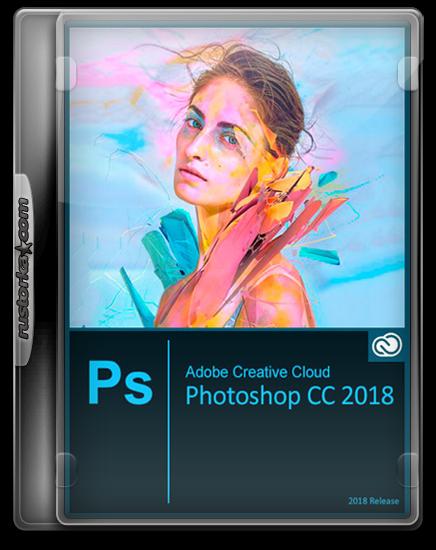 Adobe photoshop cc rus portable скачать торрент.