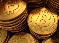 Всё об электронной валюте Bitcoin