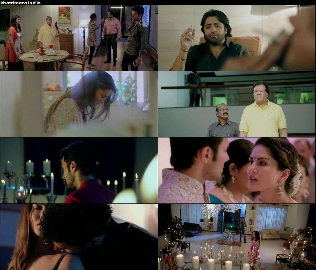 Beiimaan Love 2016 Bollywood Movie Download in 720p Hdrip