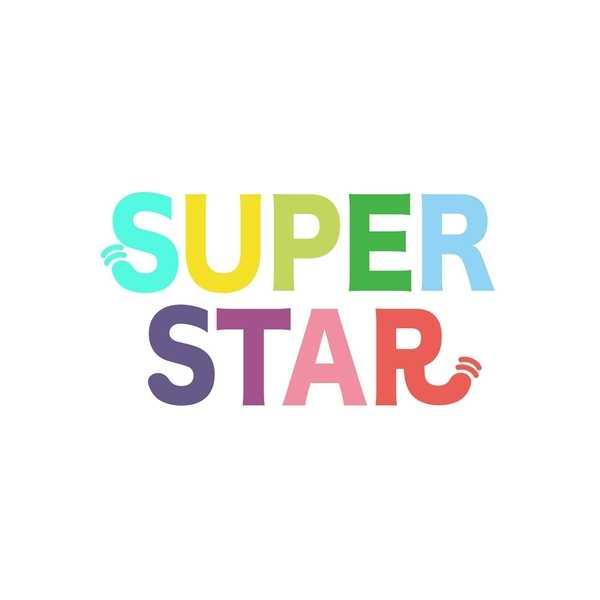 [Single] SHINee – Superstar (MP3)