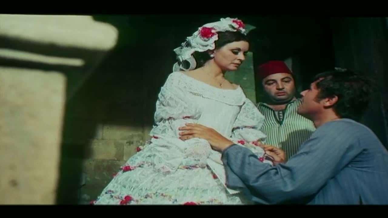 [فيلم][تورنت][تحميل][شفيقة ومتولي][1978][720p][Web-DL] 13 arabp2p.com