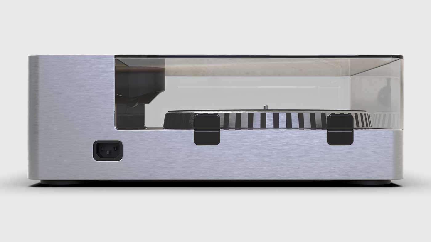 phonocut aparelho vinil casa gravar