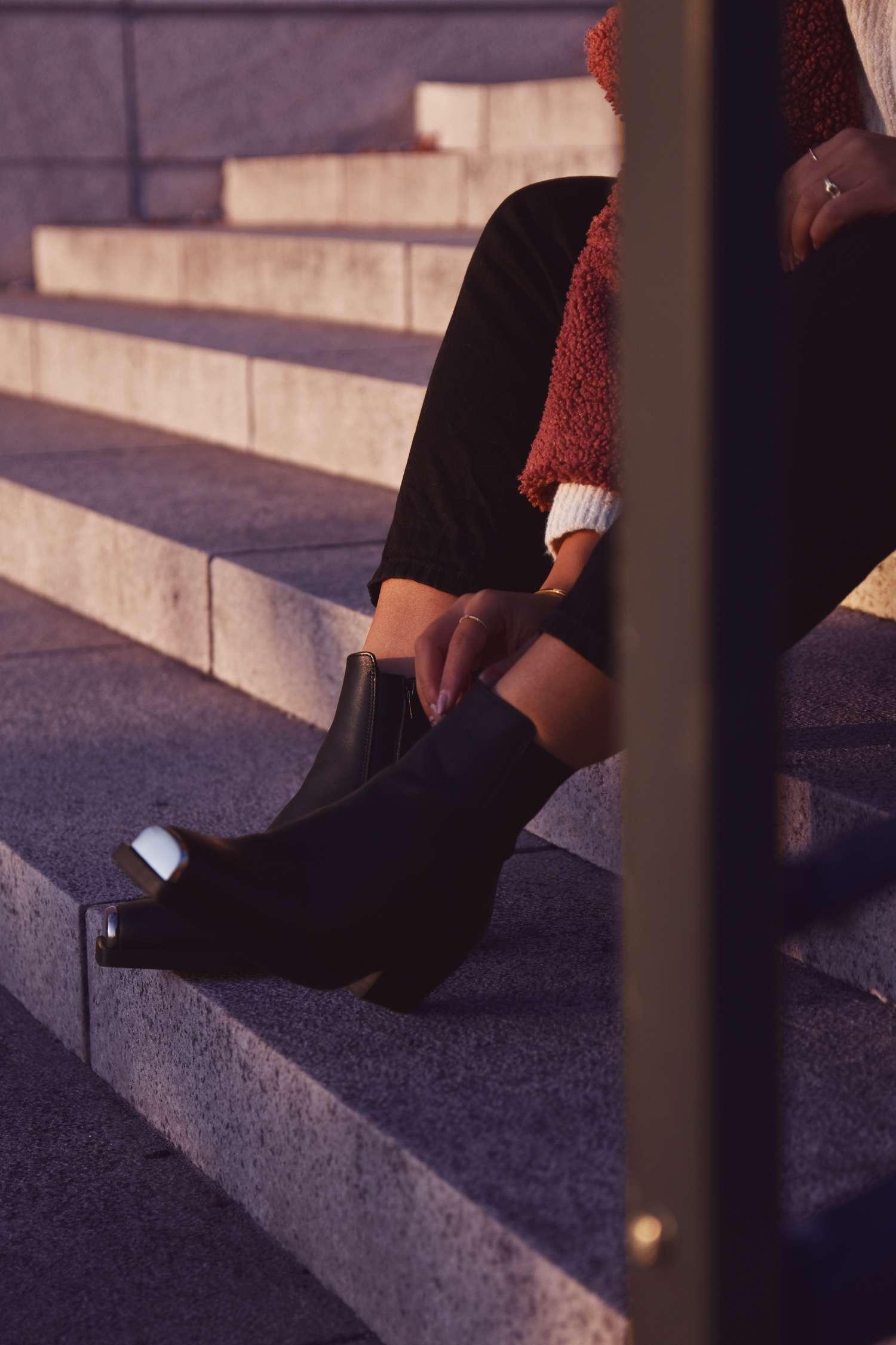 western boots, sacha boots, sacha laarzen