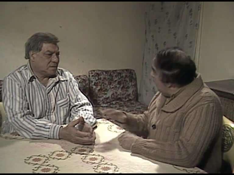 مسلسل البخيل وأنا 1991 576p تحميل تورنت