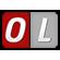 Ovilex Software