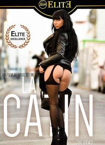 Катин   La Catin