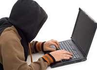 Как не попасть на мошенников при поисках работы в сети
