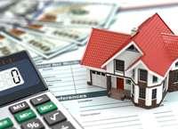Что делать, если трудно платить за ипотеку
