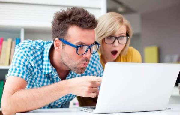 Как инвестировать в интернете?