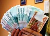 100 000 рублей в месяц — есть куда стремиться!