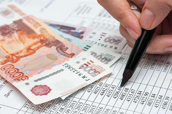 Как взять большую сумму в кредит и не ошибиться